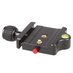 Bilde av SIRUI SIRUI MP-20 QUICK RELEASE ADAPTER