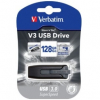 Verbatim USB key 128GB Store 'N' Go SuperSpeed V3 USB 3.0