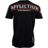 Affliction Rich Franklin Signature Tee, str. S