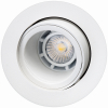 Bilde av LED Downlight
