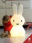 Miffy XL