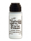 TIM HOLTZ - DISTRESS STAINS - TDW31246 - PICKET FENCE