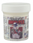 DECO ART - SNOW TEX - 59 ML
