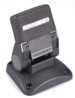 Humminbird MC W
