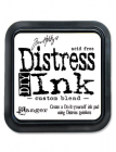 DIY distress ink custom pad