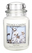 Village Candle Premium 26 oz