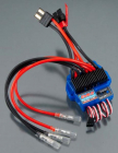 Traxxas 3019R EVX2 Forward/Reverse Waterproof ESC