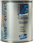 Feldten Canvas Sealer 1l