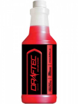 DRAFTEC Acid Line Cleaner 32oz