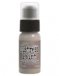 TIM HOLTZ DISTRESS PAINT - PUMICE STONE 38573