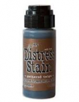 TIM HOLTZ - DISTRESS STAINS - TDW36135 - GATHERED TWIGS