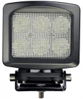 Arbeidslys / Dekkslys Flood LED 60W