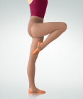 totalSTRETCH® Stirrup tights