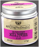 ART INGREDIENTS - FINNABAIR - MICA POWDER 963538 - IRIDESCENT LI