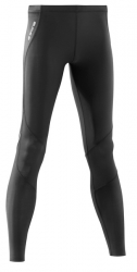 Skins A400 WOMEN LONG TIGHTS