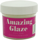 JUDIKINS - AMAZING GLAZE - 30ml