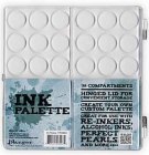 TIM HOLTZ 30034 - INK PALETTE