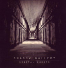 SHADOW GALLERY: Digital Ghosts