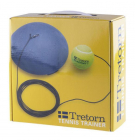 Tretorn Tennis Trainer
