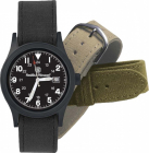 S&W Field Watch