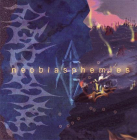 FRANK'S ENEMY: Neoblasphemies (used)