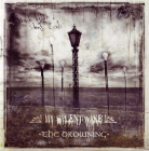 MY SILENT WAKE/THE DROWNING: Black Lights & Silent Roads (split