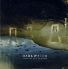 DARKWATER: Calling The Earth To Witness