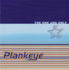 PLANKEYE: The One And Only