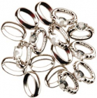 DIU; Wedding rings