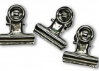 TIM HOLTZ - IDEA-OLOGY - TH92692 - HINGE CLIPS