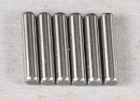 Traxxas 2754 Stub Axles Pins (4)