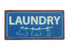 MAGNET LAUNDRY