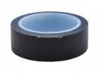 WASHITAPE - CHALK BOARD TAPE - 15MM