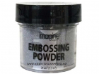 TSUKINEKO IMAGINE - EMBOSSING POWDER 002 - SILVER