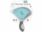 3L E-Z Runner Grand Permanent Strips