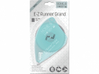 3L E-Z Runner Grand Permanent Strips - Refill