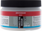 Amsterdam Pumice Fine Medium126 – 250ml