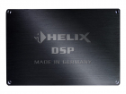 Helix DSP8