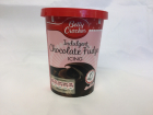 Betty Crocker Chocolate Fudge Icing