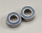 Traxxas 5117 Ball Bearings 6x12x4mm Revo (2)