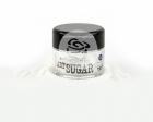ART INGREDIENTS - FINNABAIR - ART SUGAR 96180 - WHITE