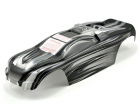 Traxxas 5611X ProGraphix Body w/Decal (E-Revo)