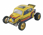 Kyosho 30614 1/10 Volkswagon Beetle 2014 Buggy Kit