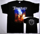 THEOCRACY: Mirror Of Souls (t-shirt)