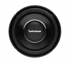 "Rockford Fogate POWER SLIM 12"" Basselement"