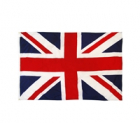 United Kingdom Flagg
