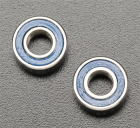 Traxxas 5116 Ball Bearings 5x11x4mm Revo (2)
