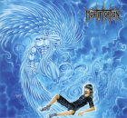 MORTIFICATION: Triumph Of Mercy (Nuclear) (used)