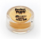 RANGER - PERFECT PEARLS POWDER PPP17721 - GOLD