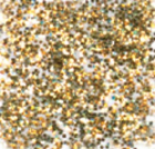 Stickles glitterlim; Gold